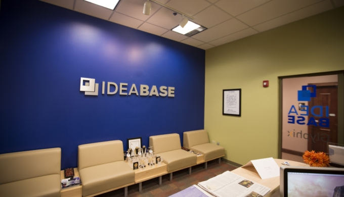 IdeaBase Office
