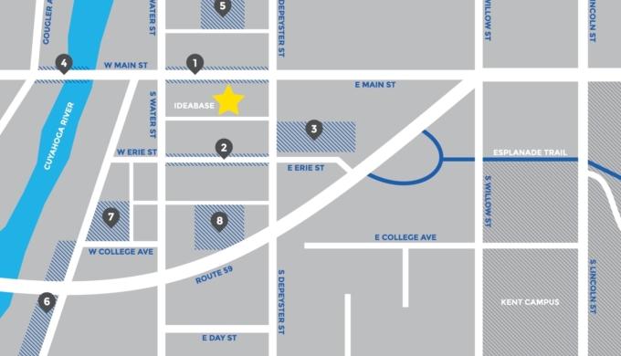 Idea Base Map 03