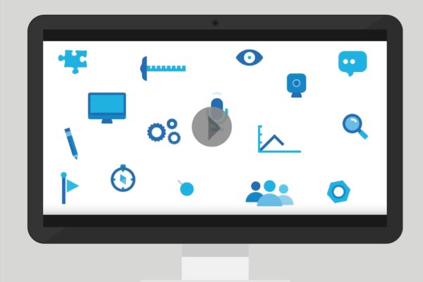 Services Video Screenshot