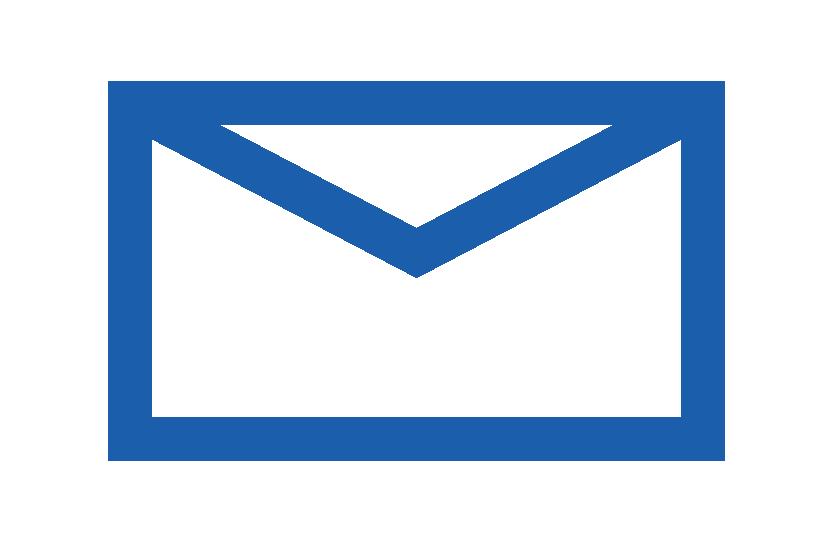 Idea Base Envelope