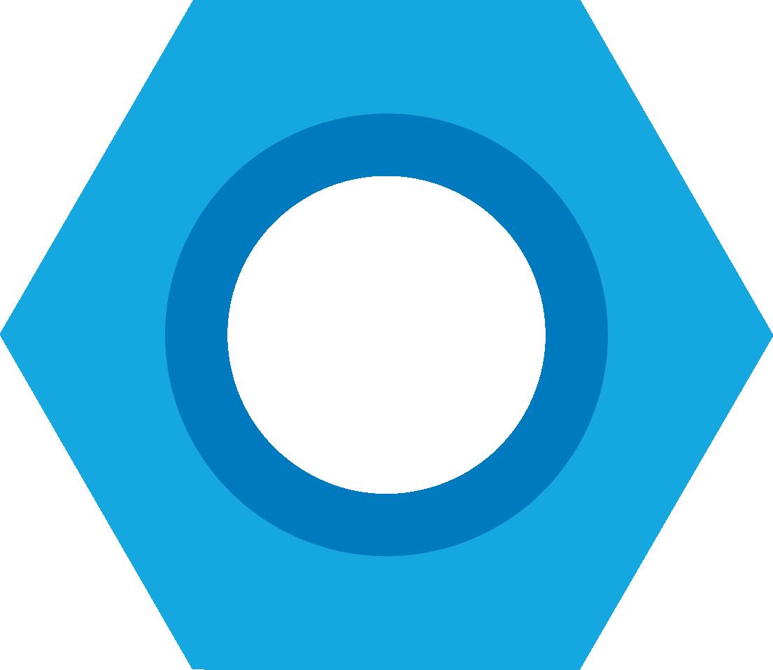 Idea Base Icons Bolt