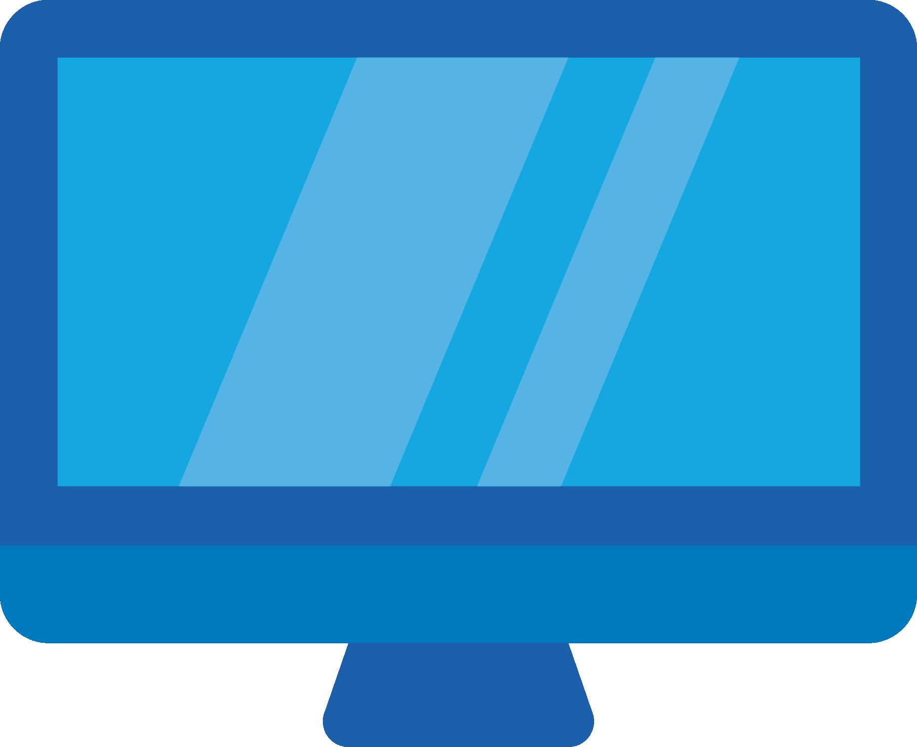 Idea Base Icons Desktop