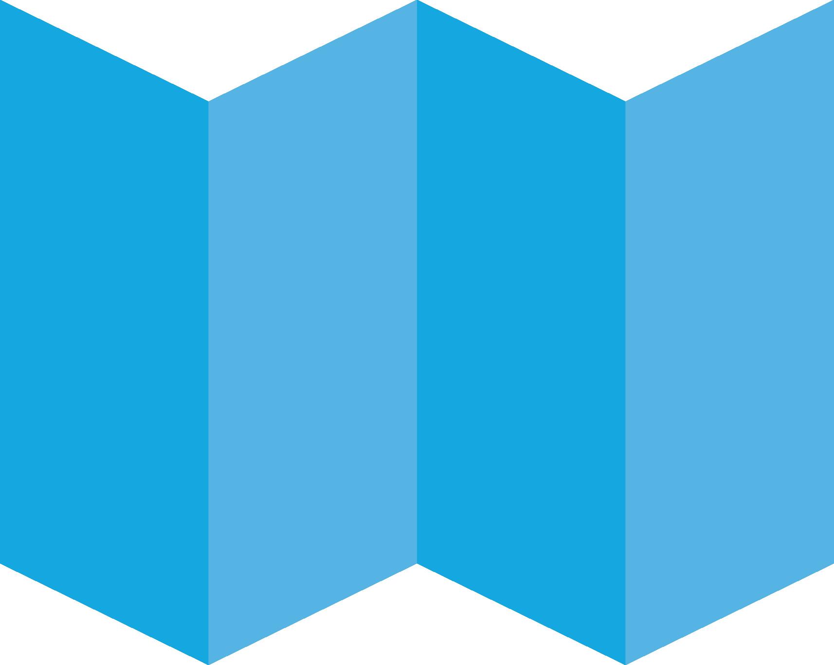 Idea Base Icons Map